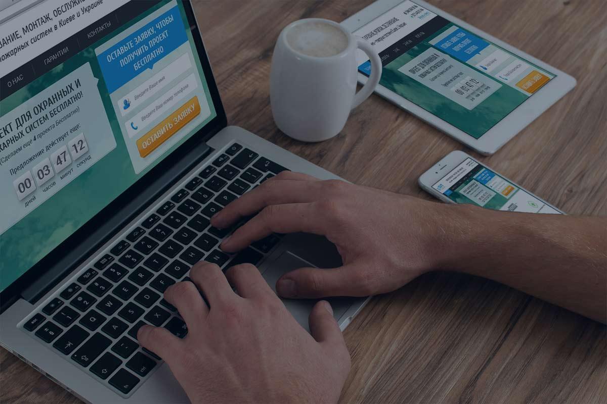 Курсы по созданию сайтов в сочи группа компаний миллениум сайт